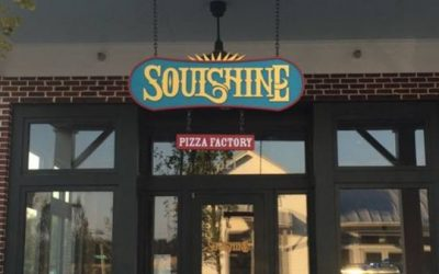 Soulshine Pizza Factory Franklin, TN – Now Open!
