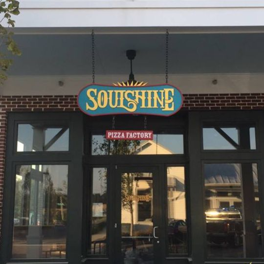 franklin-soulshine-pizza-factory-540_1