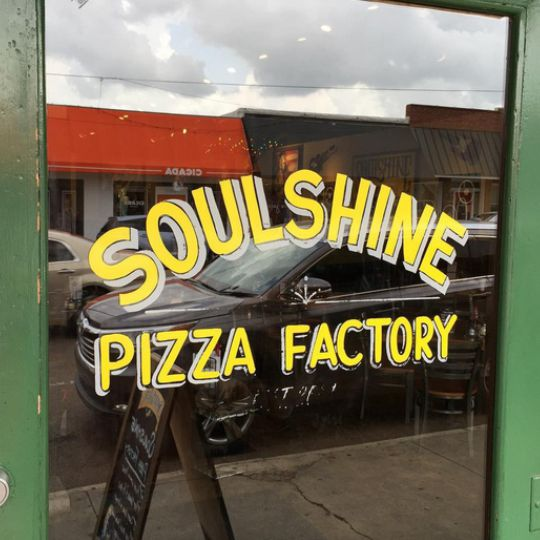 oxford-soulshine-pizza-factory-540_7