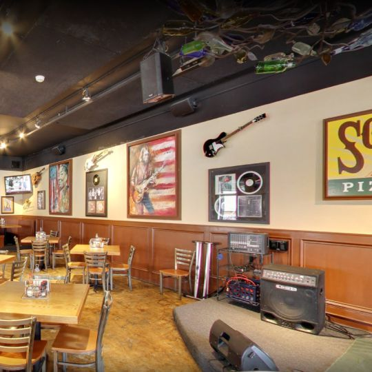 oxford-soulshine-pizza-factory-540_8