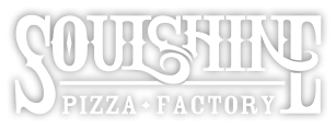 Soulshine Pizza Factory