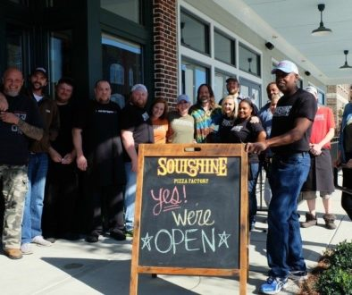 soulshine-pizza-opens-in-berry-farms-springhillhomepage-10-26-16