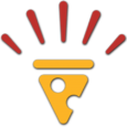 Create Your Own Pizza or Calzone!
