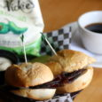The Classic French Dip